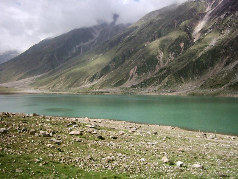 Saiful Malook - Image: http://outdoors.webshots.com/photo/1176524632057254194fLtDtF