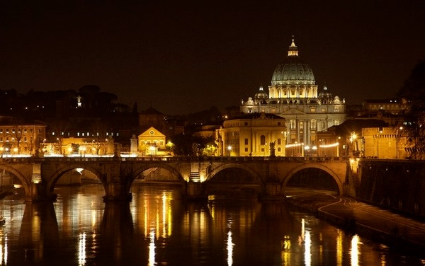 Vatican 7