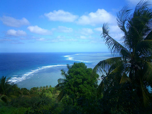 best-island