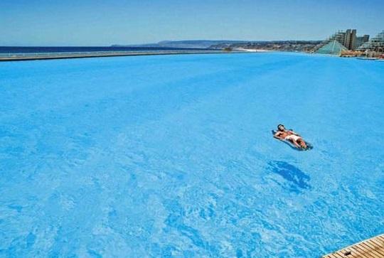 largest-pool