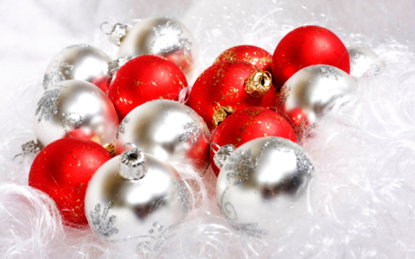 Merry Christmas Amazing Collection Of 50 Eye Catching HD Wallpapers
