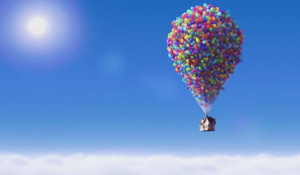 pixar-up-maison