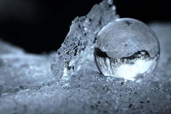 salt-marble