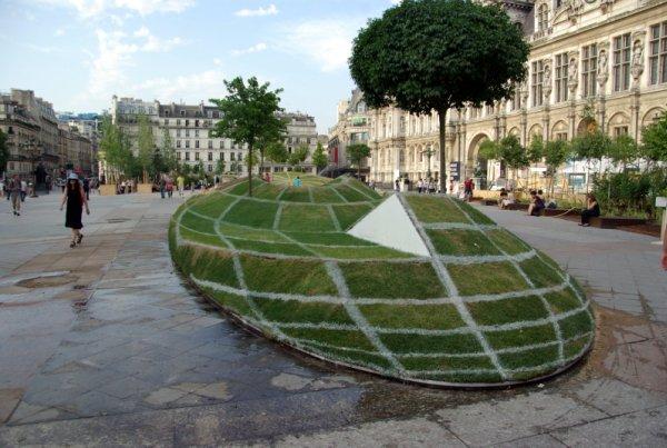 flat_grass