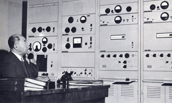 radio_kabul