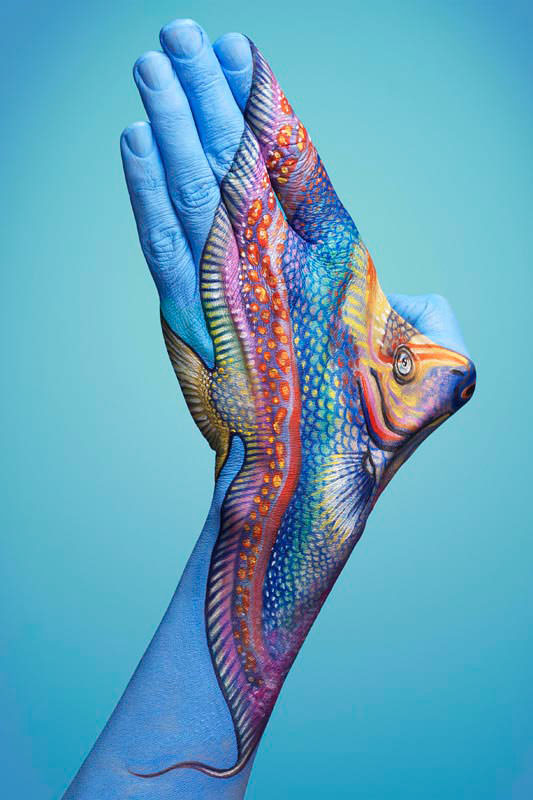 pesce_tropicale