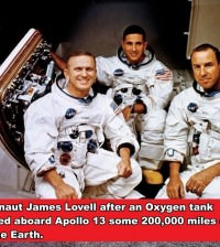 apollo-13-understatement