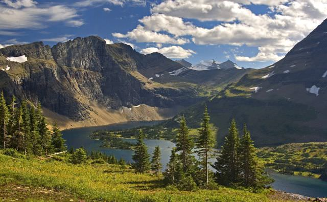 Glacier_National_Park