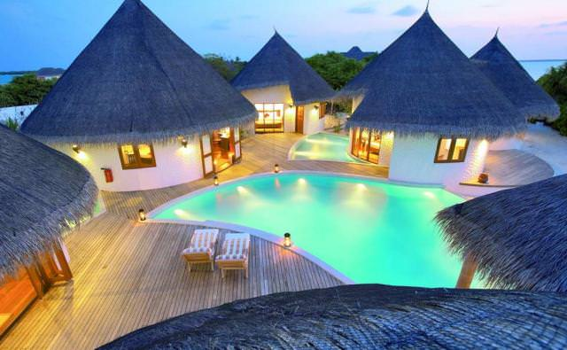 maldives_houses