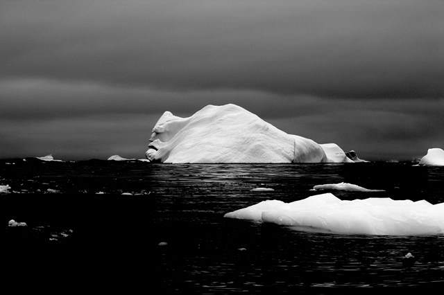 grump_man_Antarctica