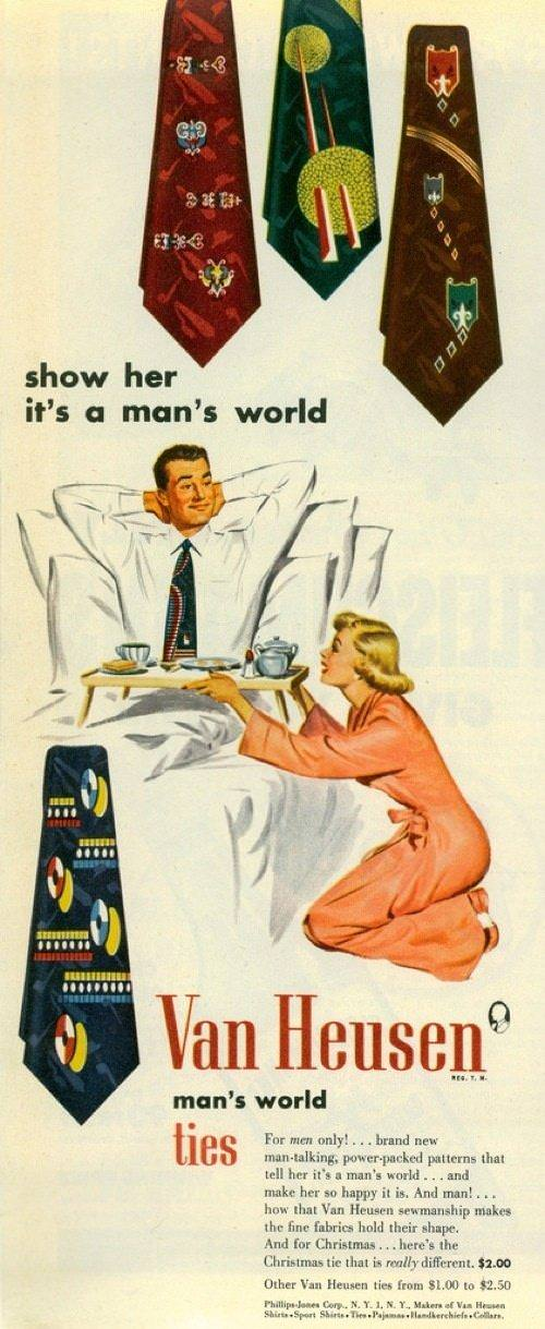 Offensive Adverts 17