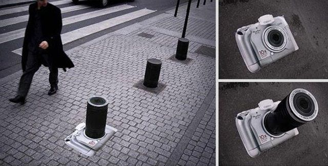 creative streets adverts  (1)