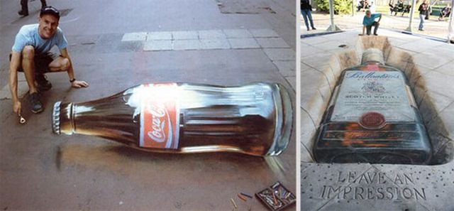 creative streets adverts  (10)