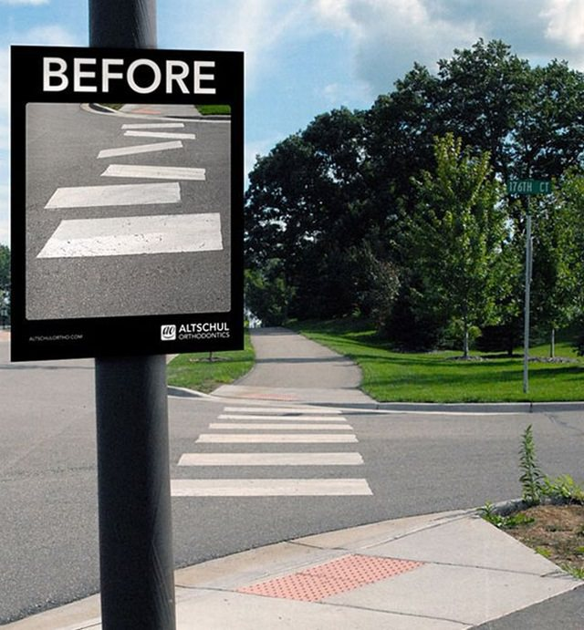 creative streets adverts  (11)