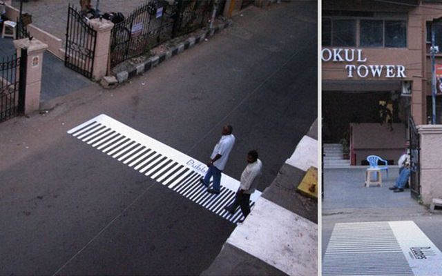 creative streets adverts  (12)