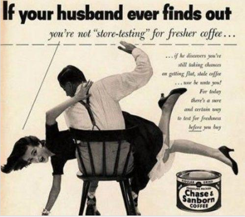 offensive ads that should be banned  (8)