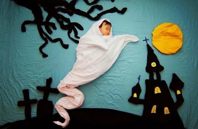 Sleeping_Baby (11)
