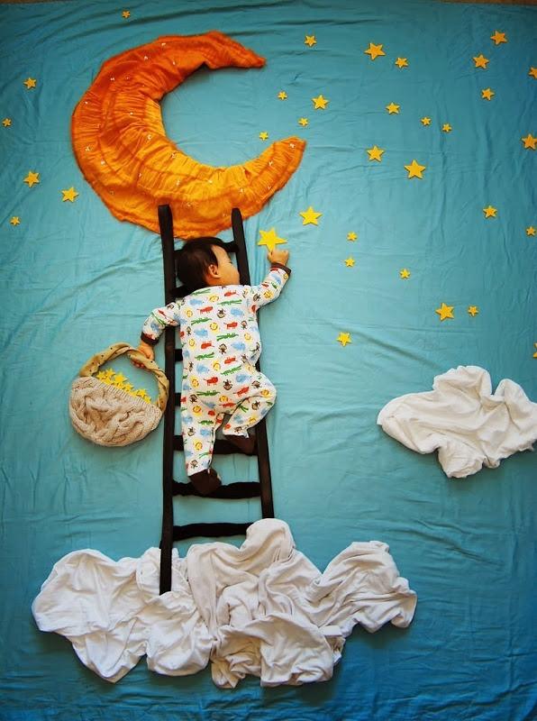 Sleeping_Baby (5)
