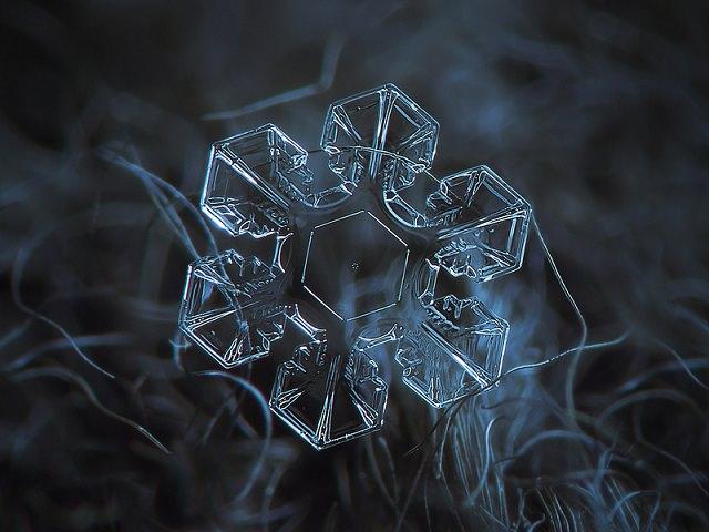 Snowflakes (23)
