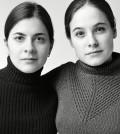 Doppelgangers (28)