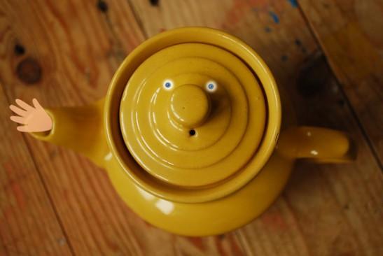 tea_drawn