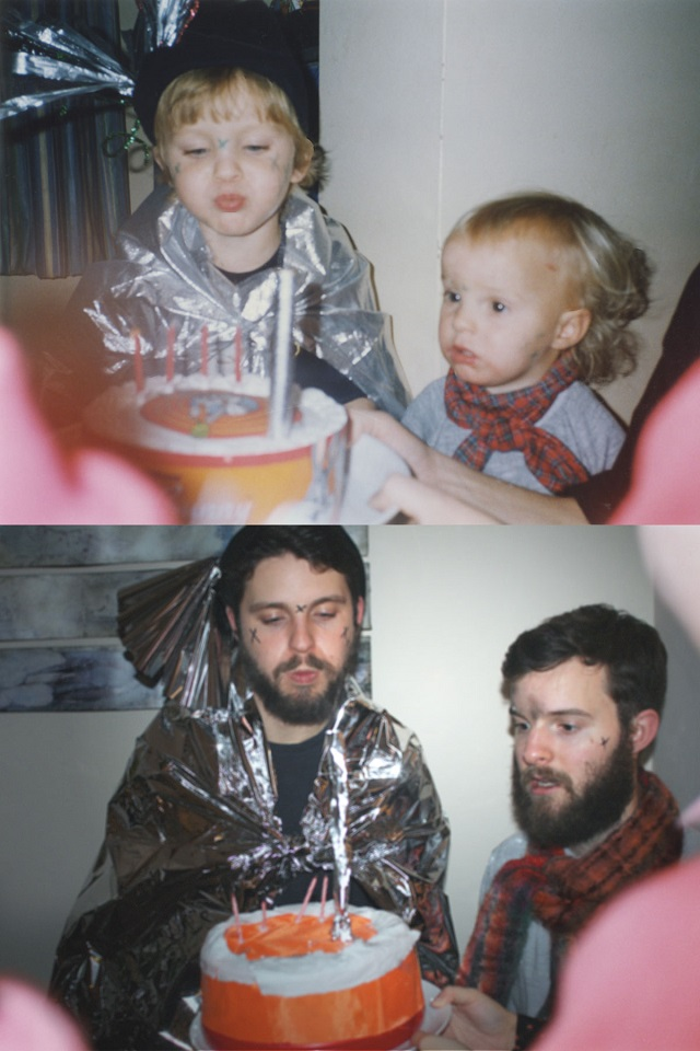 then_and_now (8)