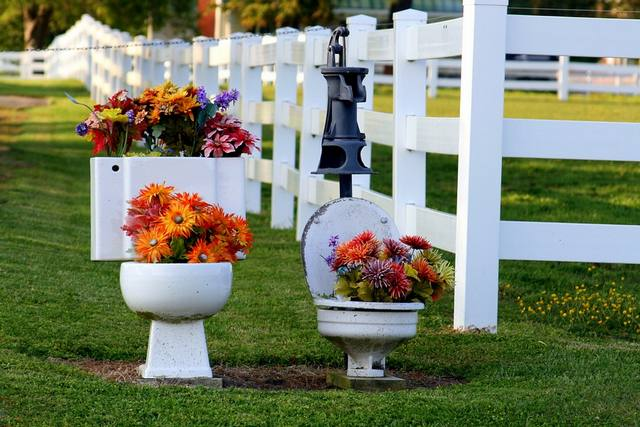 toilet_and_flowers_14