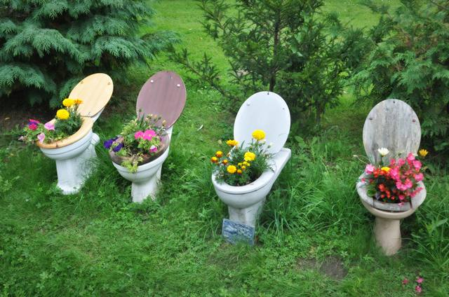 toilet_and_flowers_4
