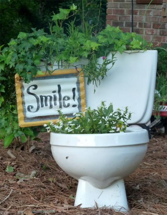 toilet_and_flowers_7