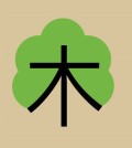 Chinese_Characters_illustrations (1)
