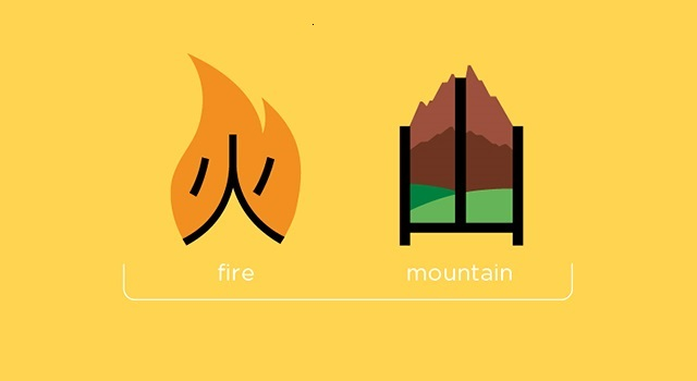 Chinese_Characters_illustrations (11)