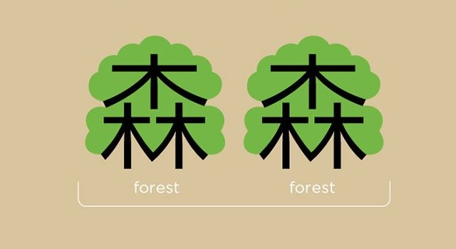 Chinese_Characters_illustrations (2)