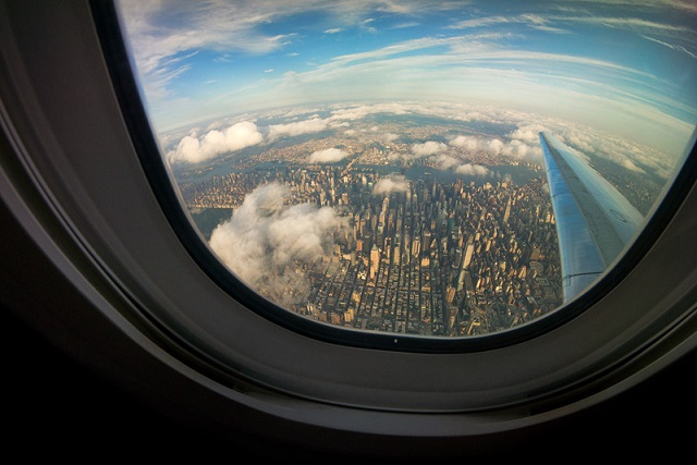 11_new-york-city-from-an-airplane-window-aerial-from-above