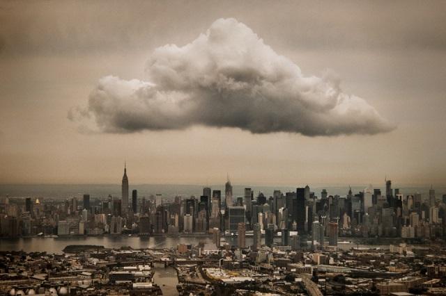 2_Manhattan