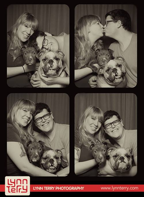 dogs_in_photo_booth (11)