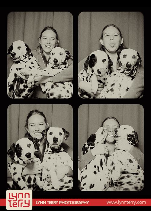 dogs_in_photo_booth (4)