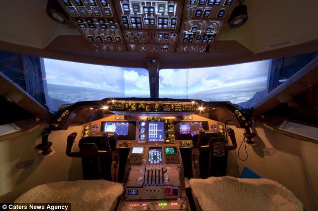 airplane_pilot_dream