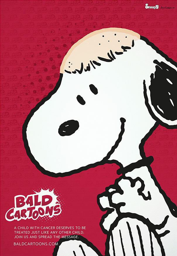 bald_cartoons_cancer_awareness