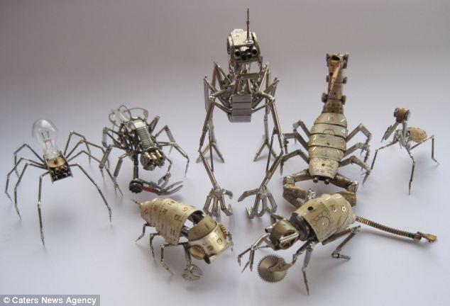 metal_creatures