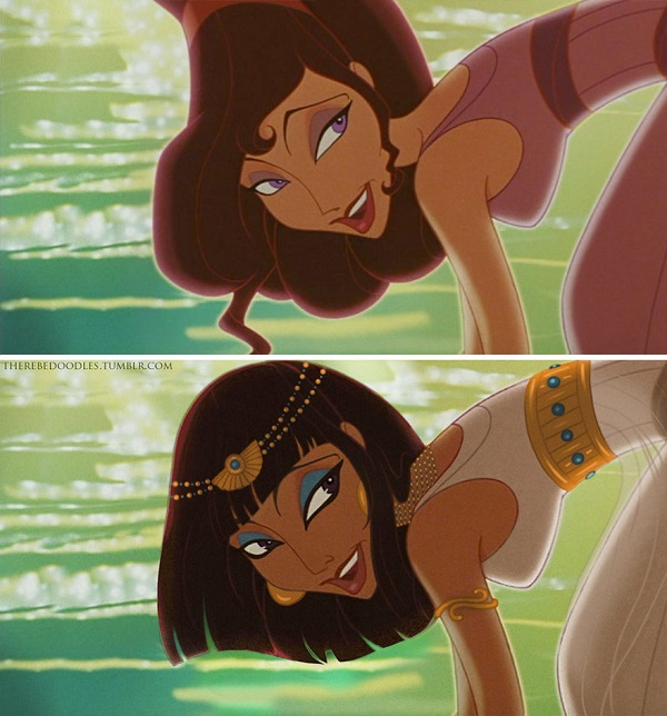 disney-princess-reimagined-different-race-let-there-be-doodles-6