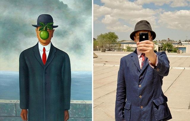 modern_photo_remakes