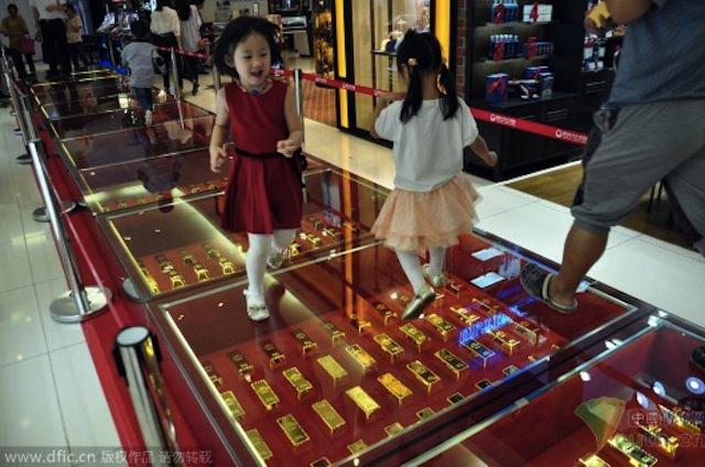 Hubei-Golden-Walkway-1