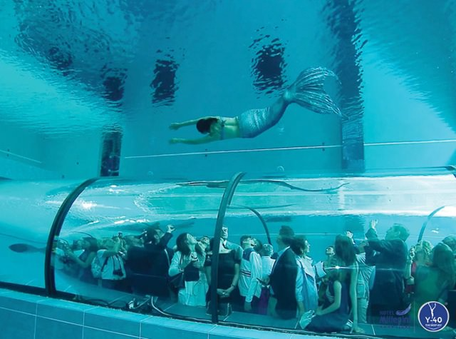 deepest swiming pool (3)