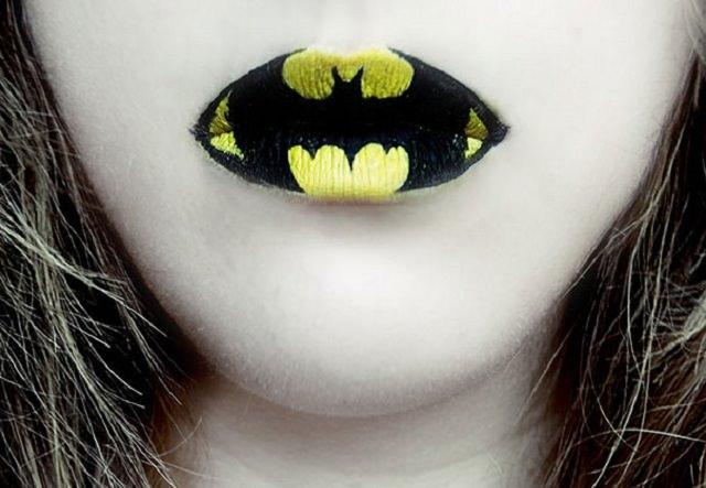 halloween-lip-art (8)