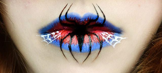 halloween-lip-art (9)
