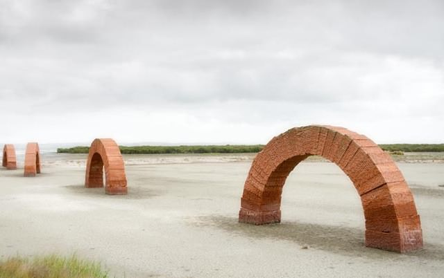 gibbs_farm_Arches