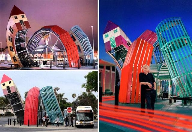 amazing bus stops  (4)