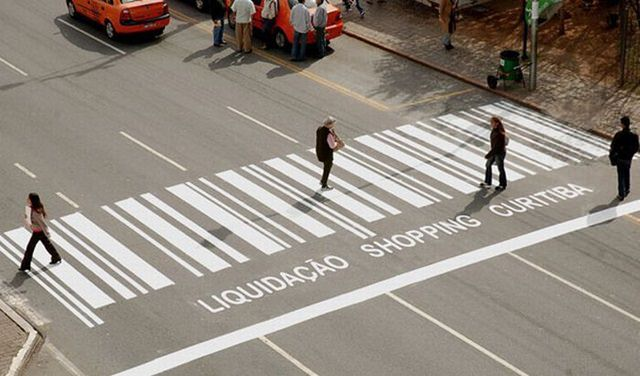 creative streets adverts  (13)