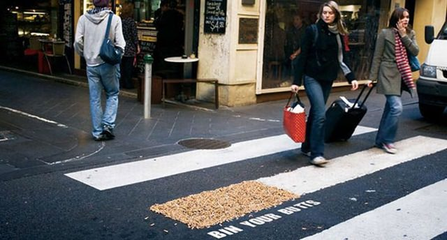 creative streets adverts  (6)