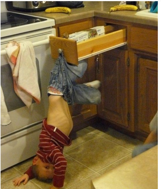 funny kid pic_3